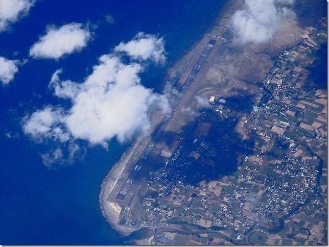 徳之島(鹿児島県)