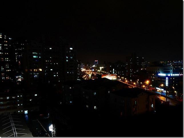 FOUR POINTS 上海 浦東