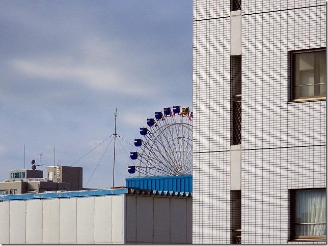 松山ニューグランドホテル 愛媛県 松山市
