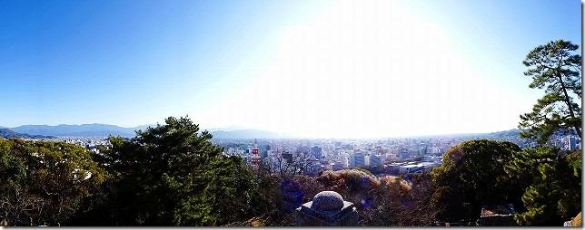 松山城 愛媛県 松山市