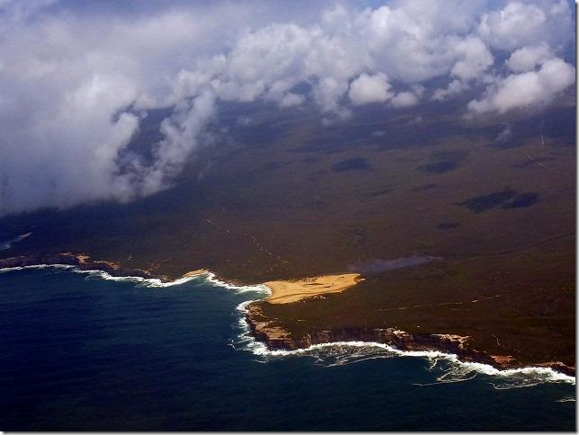 マーリービーチ(Marley Beach)オーストラリア