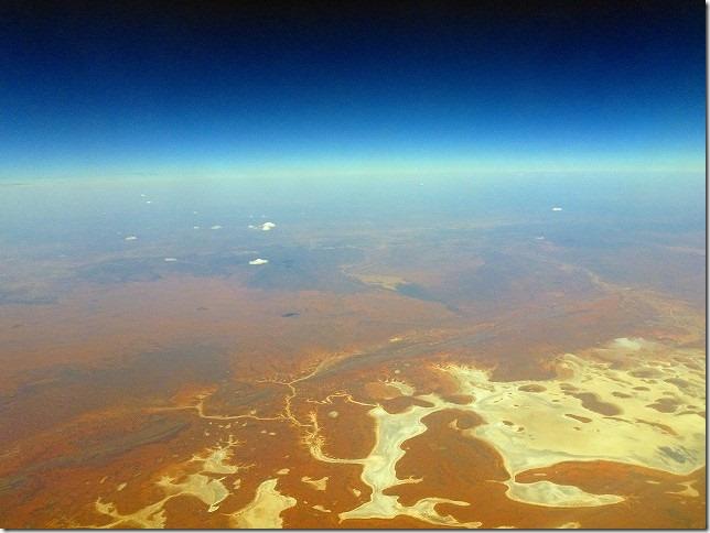 アリス スプリングス(Alice Springs)