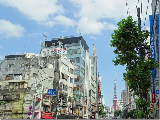 六本木(東京都 港区)