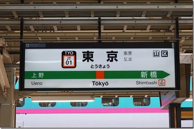 東京駅 東京都 千代田区
