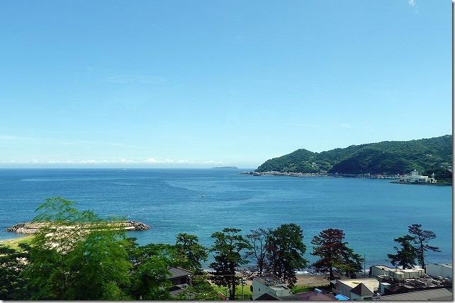 初島(静岡県 熱海市)