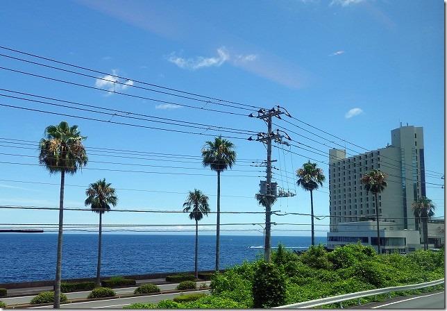 ハトヤホテル(静岡県 伊東市)
